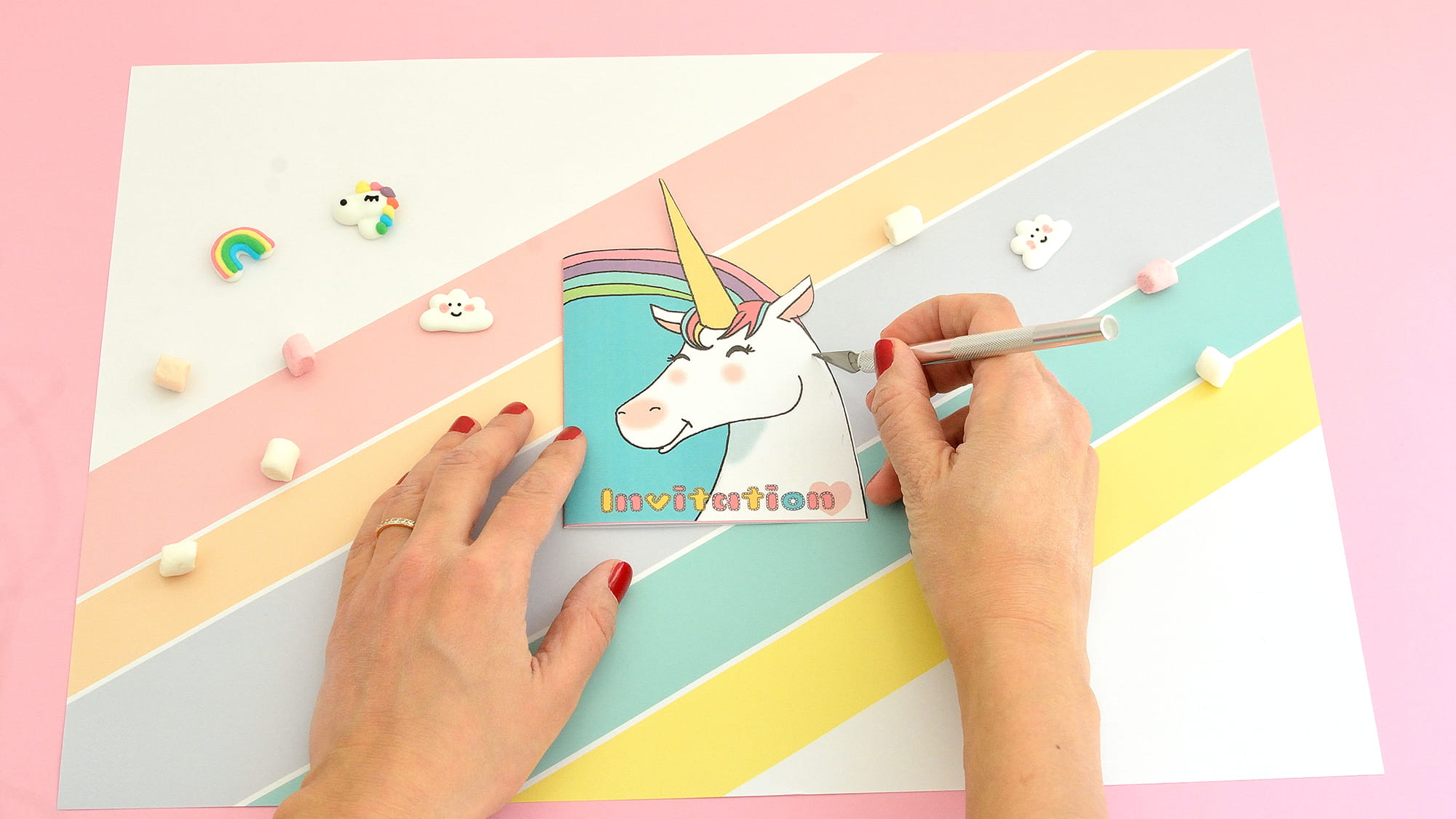 invitations_licorne_2_2000x1125