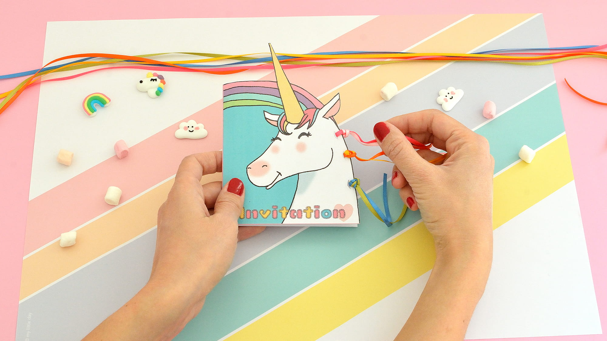 invitations_licorne_3_2000x1125