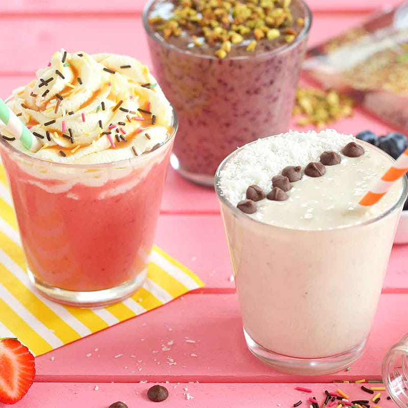 smoothie_gourmand