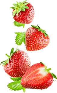 eng-strawberries