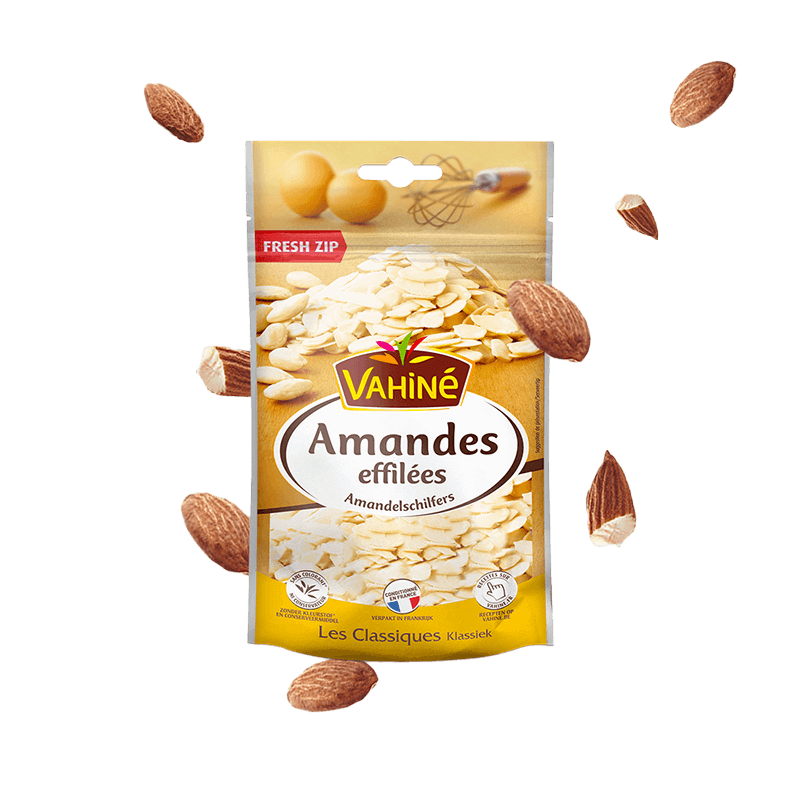 amandes_effilees